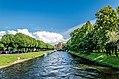 Moyka river 02.jpg