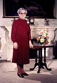 Ms Agatha Barbara.jpg