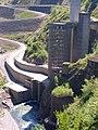 Mud Mountain Dam (2006-05-14) 03.jpg