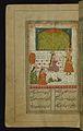 Muhammad Mirak - Zulaykha Dreams of Joseph the Third Time - Walters W64735A - Full Page.jpg