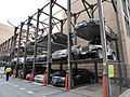 Multi-Level-Stack-Parking-in-NYC.jpg