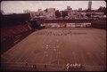 Multnomah Stadium 1973-01.tiff