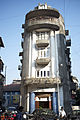 Mumbai, India (21169050176).jpg
