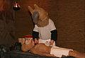 """Mumifikacja - """"Mumia - Tajemnice Starożytnego Egiptu"""".jpg"""