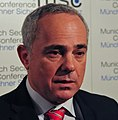 Munich Security Conference 2015 by Olaf Kosinsky-439.jpg