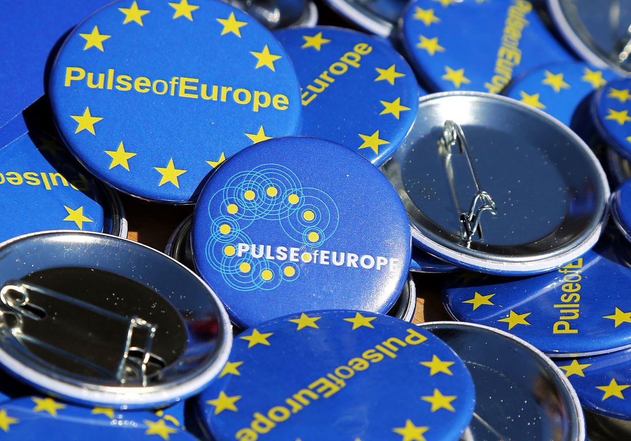 Munich pulseofeurope 2017-04-30 2856 cropped.jpg