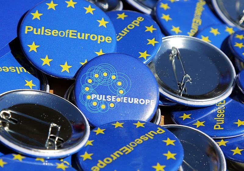 File:Munich pulseofeurope 2017-04-30 2856 cropped.jpg