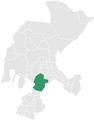 Municipio de Villanueva.png