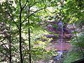 Munising Falls 36a.JPG