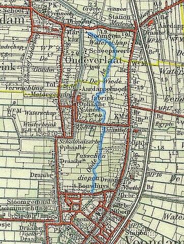 [Afbeelding: 362px-Munte_bij_Muntendam_op_topografisc...n_1928.jpg]
