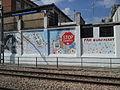 Mural antidesnonaments a Burjassot-Godella - 1.jpeg