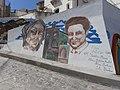 Murales disegnato dal liceo artistico.jpg