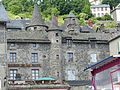 Murat - Maison de la Faune - ancien Hôtel particulier - place de l'Hôtel de Ville (pas dans liste) (1-2016) P1050181.jpg
