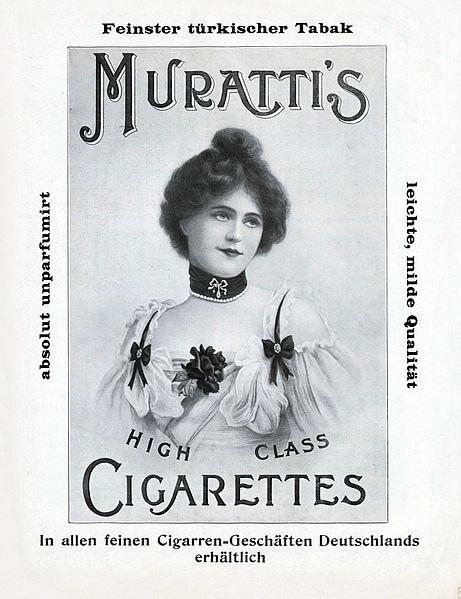 File:Muratti Ad 1902.jpg