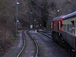Murdercombe Tunnel - DBS 59205.JPG