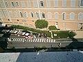 Musée Océanographique de Monaco - panoramio - kajikawa (2).jpg