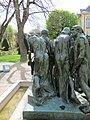 Musée Rodin (37015625366).jpg