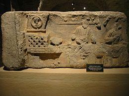 Musée archéologique Dijon 002.JPG