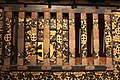 Musee Carcassonne - Expo 2018 - Palanquin 03.jpg