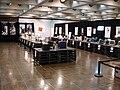 Musee de l'Informatique - Exposition 25 ans du Mac 01.jpg