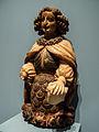Museo Provincial de Zaragoza - PC301781.jpg