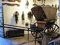 Museo de Artes y Costumbres Populares1.jpg