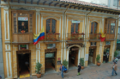 Museo del oro by Turista Perene.png