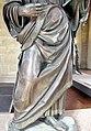 Museo di orsanmichele, baccio da montelupo, s. giovanni evangelista 05.JPG