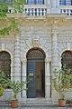 Museo icone Venezia ingresso.jpg