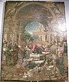 Museo regionale di messina, girolamo alibrandi, presentazione al tempio.JPG