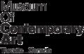 Museum contemporany art logo.png
