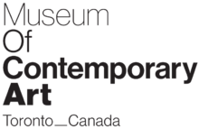 Museum contemporany art logo.png