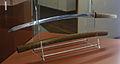 Museum der Stadt Steyr - Masamune-Schwert.jpg