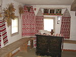 Museum of Folk Architecture and Ethnography in Pyrohiv 2290.jpg