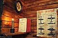 Museum of Long-Range Aviation (341-8).jpg