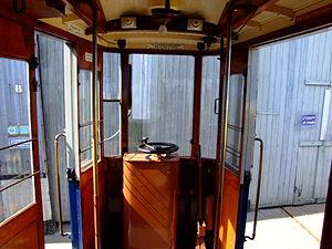 Museum tram 401 p3.JPG