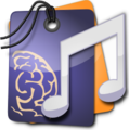 MusicBrainz Picard.png