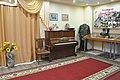 Music museum 014.jpg