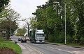 Mutton Lane - geograph.org.uk - 1263629.jpg