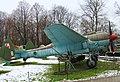 Muzeum Wojska Polskiego 50 Tu-2S.jpg
