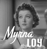 Myrna Loy in Libeled Lady trailer.jpg