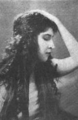 "Myrna Sharlow as ""Adalgisa"" 1920.png"