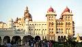 Mysore Palace (4825314830).jpg