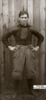 Mysterious Walker, University of Chicago c. 1907.png