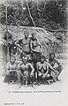 N'Doro-Chef de village Chaké et sa famille.jpg