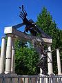 Német megszállás áldozatainak emlékműve.jpg