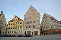 Nördlingen, Marktplatz 3, 4, 6-001-2.jpg