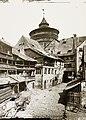 Nürnberg-Ehemaliger Sternhof-Neutorstraße 13-ZI-1102-01-00-367516.jpg