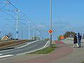 N34 Kustweg 2.jpg