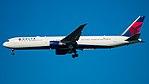 N843MH KJFK (37725301346).jpg